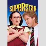 Snl Super Star | 500 x 750 jpeg 78kB