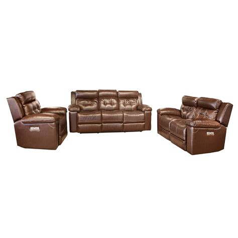 reclining sofa with power headrest archer davenport power reclining sofa with power headrest