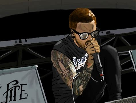 matty mullins tattoos matty mullins