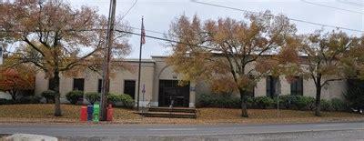 Post Office Gresham by Gresham Oregon 97030 Post Office U S Post