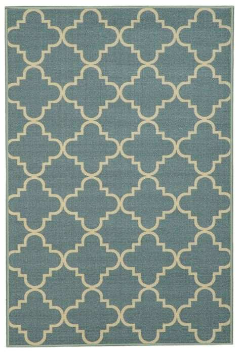 Rubber Backed Rugs Runners by Maxy Home Hamam Anti Bacterial Rubber Backed Area Rugs Rug