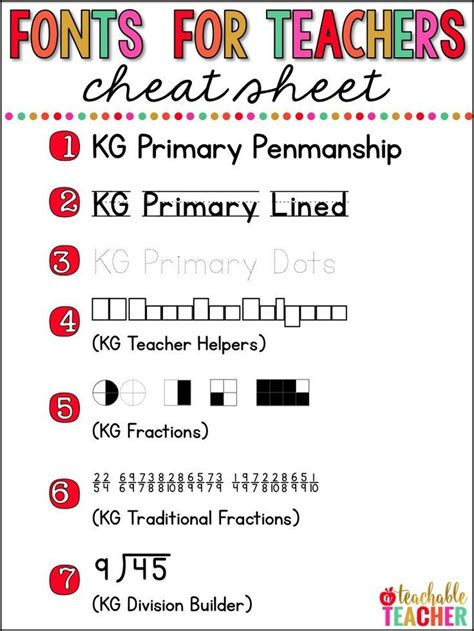 font design lesson plan 982 best back to school images on pinterest classroom