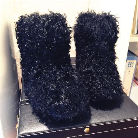 Zr014 Putih Sepatu Sandal Wedges Boots High Heel Flat Shoes Slip On buy grosir sekolah platform from china sekolah