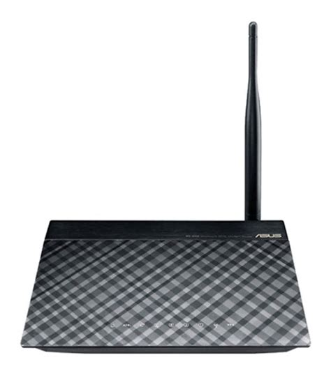 Asus Wireless Router Rt N12c1 D1 asus wl 330n3g 6 in 1 wireless n mobile router