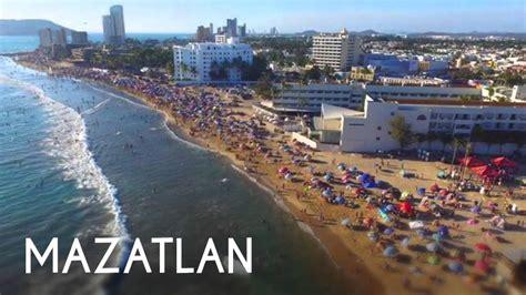 mazatlan sinaloa mexico youtube semanasanta2016 mazatlan sinaloa ss2016 playa sol