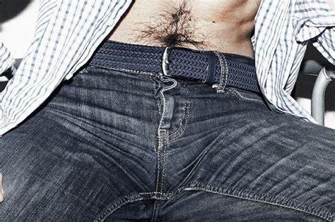 non riesco ad andare in bagno cosa fare ingrossamento della prostata colpiti 3 italiani su 10
