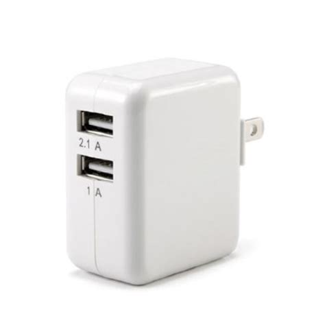Charger Hk China Usb buy luxebell universal travel power adapter with 3 1a wall charger dual usb travel america