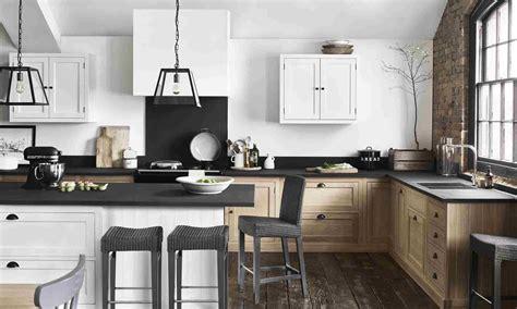 Kitchen Island Modern Hauteur Plan De Travail Cuisine Facteur Fondamental Dans