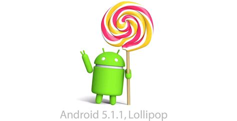 at t android update at t rolls out android 5 1 1 lollipop os for galaxy s6 and galaxy s6 edge