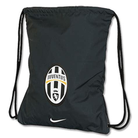 Sling Bag As Juve nike equipment