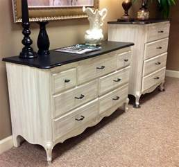 dresser chest white chalk paint with furniture