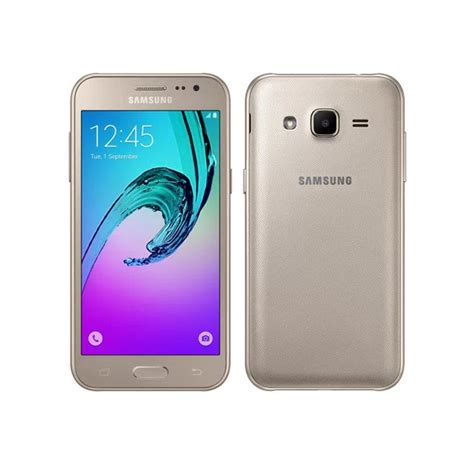 Tablet Samsung J2 samsung galaxy j2 2017 launched in india check out its