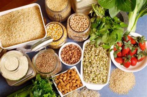 alimentos fibra soluble 191 para qu 233 sirve la fibra y qu 233 tipos de fibra m 225 s sanos