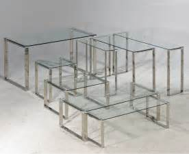 Narrow Glass Console Table Gem Glass Narrow Console Table 36 Buy Glass Console Tables