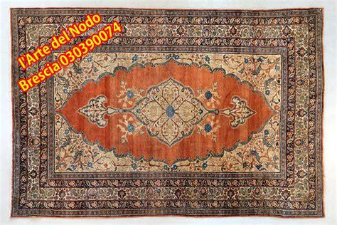 lavaggio tappeti brescia lavaggio tappeti brescia di l arte nodo