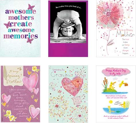 american greetings printable anniversary cards free american greeting cards at cvs last day tomorrow