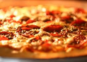 Cottage Grove Pizza by Cassini S Pizzeria Cottage Grove Pizza Delivery And
