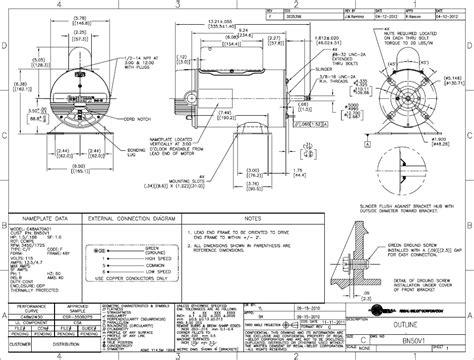 century pool motor wiring diagrams get free image