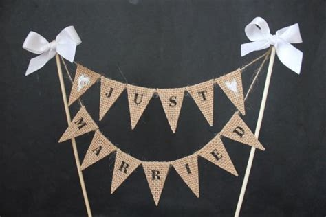 25 best ideas about mini bunting on pinterest doily