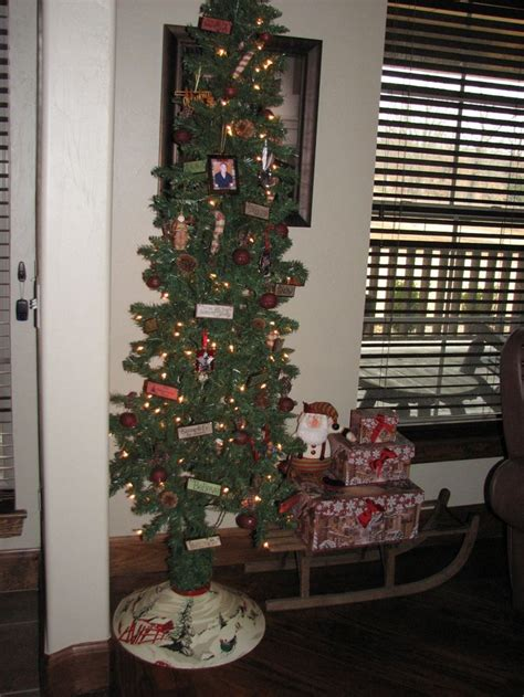 images of christmas on pinterest country christmas tree holiday christmas pinterest