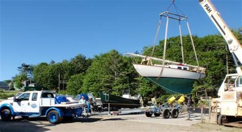 boat storage yards near me captain jim s marine salvage and nautical antiquities