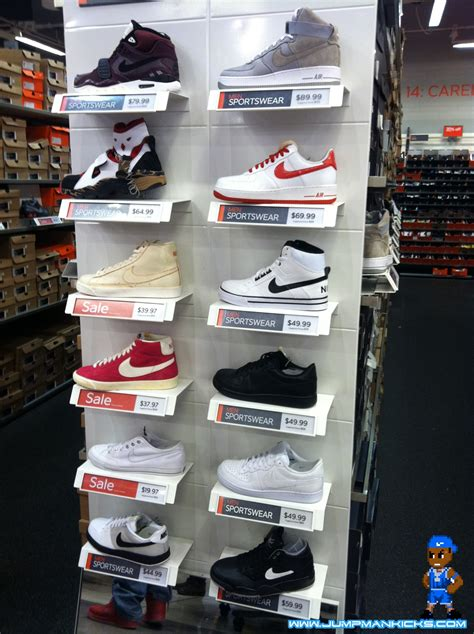 nike store shoes outlet archives air 23 air release dates