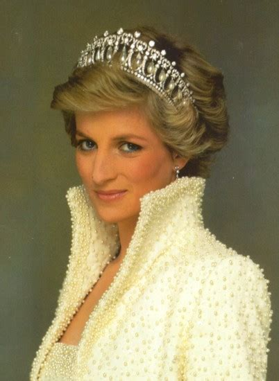 biography of lady diana biography of princess diana video search engine at