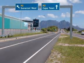 Avis Car Rental Upington Airport Cheap Flights From George To Cape Town Grj Cpt