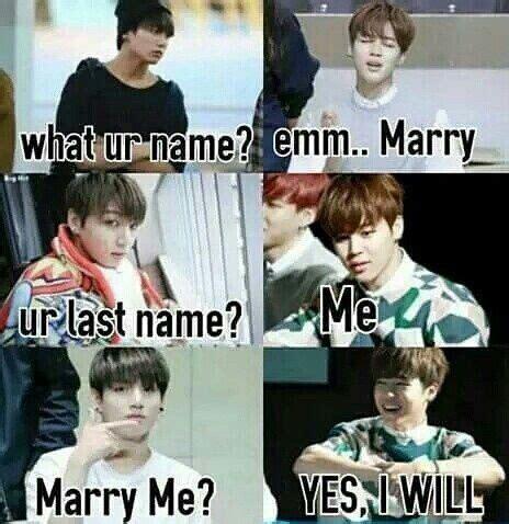 Bts Memes 2018 - 20 amazeballin bts memes army s amino