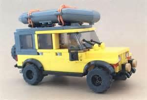 lego jeep wrangler rubicon lego lego jeep