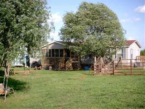 nc mountain home 12 acres with pasture near south