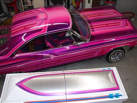 custom pattern paint jobs 169 best images about candy paint job on pinterest cars