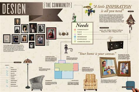 design concept poster design blog september 2010