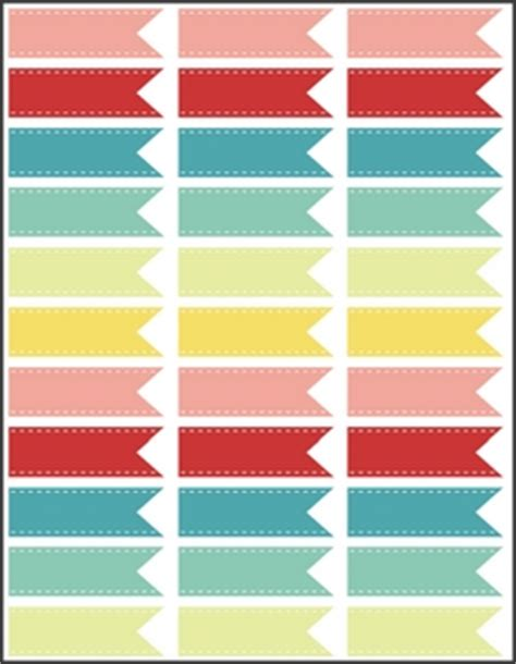 how to make downloadable printables