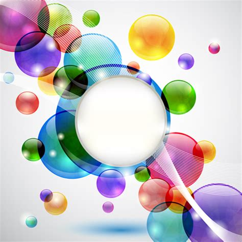 glowing abstract backgrounds design vector 01 vector