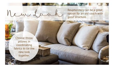 how to make sofa cushions love your couch hate your cushions here s what you need