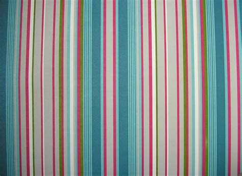 striped wallpaper striped wallpaper the stripes company uk