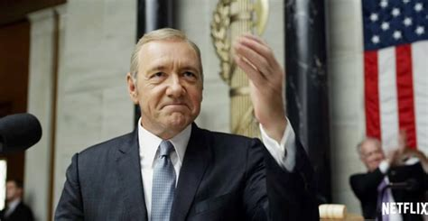 house of cards awards house of cards stays the course in political pulp awards daily tv