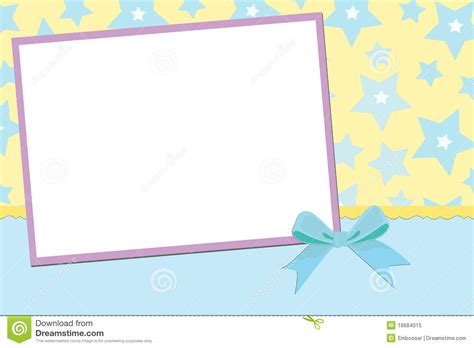 blank card stock templates blank template for greetings card royalty free stock photo