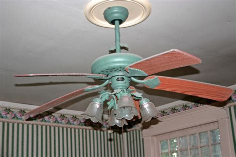 ceiling fans in my house writing lesson 3 21 remodeling your story through the