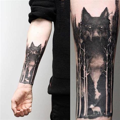 tatuajes antebrazo mujer tatuajes antebrazo mujer tatuaje