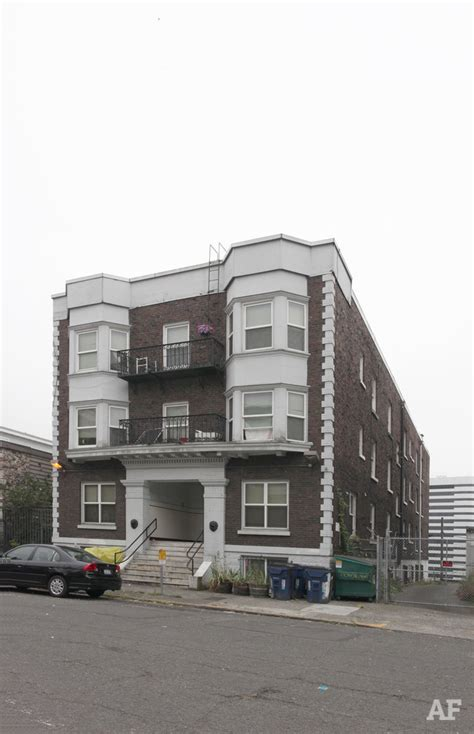 Apartments Seattle Mercury Apartments Seattle Wa Apartment Finder
