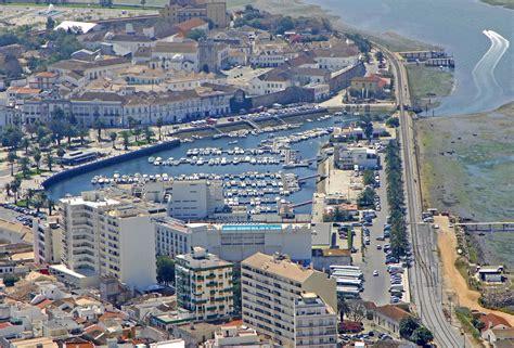 Faro Marina in Faro, Portugal - Marina Reviews - Phone ... Faro