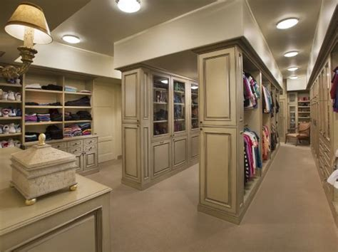big closets in bedrooms 25 best ideas about huge closet on pinterest dream