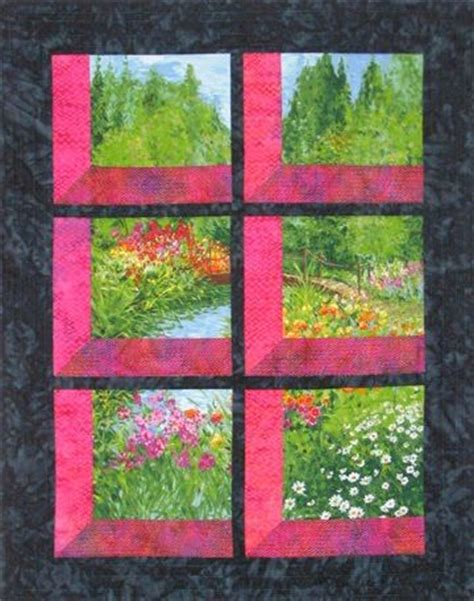 shadow box quilt pattern free quilt quilt