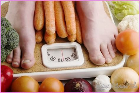 weight loss nutrition weight loss nutrition latestfashiontips