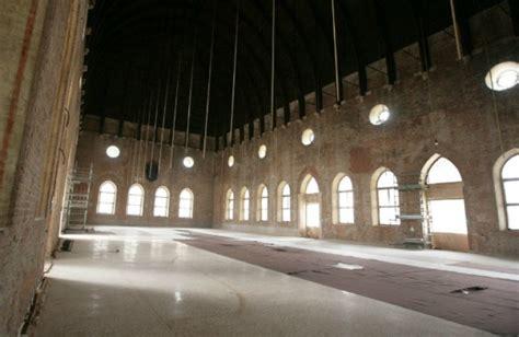 Ia Vicenza basilica palladiana discovering artigianato