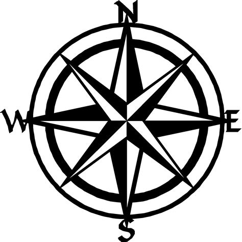 nautical designs nautical compass wall art