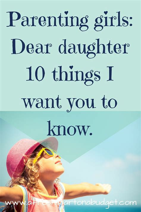 Dear 40 Things You Need To Before You Go 7 best family time images on draping families and journal ideas