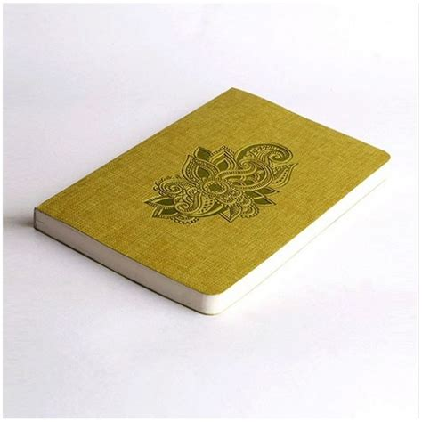 buy doodle notebooks 50 best notebooks and diaries images on